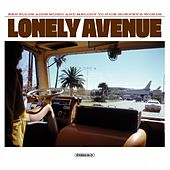 Lonely Avenue von Ben Folds