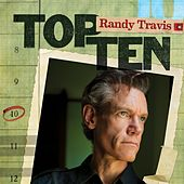 Top 10 von Randy Travis