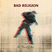 The Dissent Of Man von Bad Religion