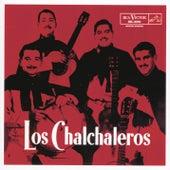 Los Chalchaleros (1958) by Los Chalchaleros