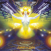 Jump The Gun by Pretty Maids