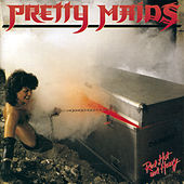 Red, Hot And Heavy by Pretty Maids