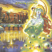 Future World by Pretty Maids