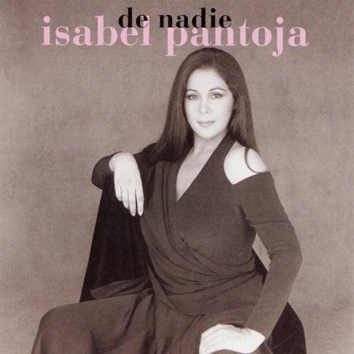 Nina Isabel by Isabel Pantoja