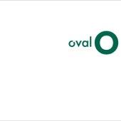 O by Oval