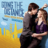 Going The Distance by Various Artists