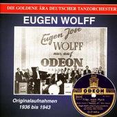 Eugen Wolff Orchestra:
