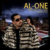 May Be the One (feat. KP & Bosko)[Radio Edit] by Al-One