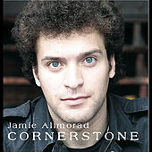 Cornerstone by Jamie Alimorad