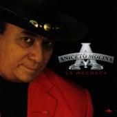 La Machaca by Aniceto Molina