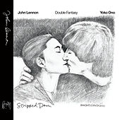Double Fantasy: Stripped Down von John Lennon