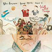 Walls And Bridges by John Lennon