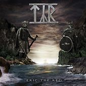 Eric the Red by Týr