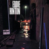 Very Extremely Dangerous by Eddie Hinton