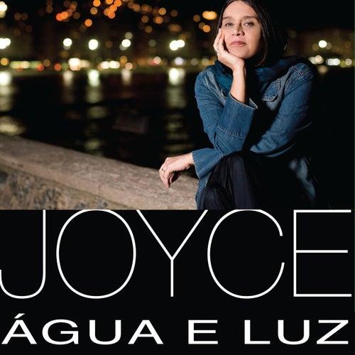 Agua E Luz by Joyce Moreno