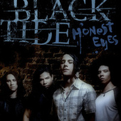 Honest Eyes by Black Tide