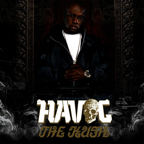 The Kush (Edited Version) by Havoc