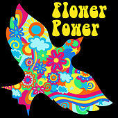 Flower Power von Various Artists