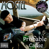 Probable Cause by Mostel