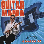 Guitar Mania 15 by Various Artists