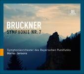 Bruckner, A.: Symphony No. 7 by Mariss Jansons