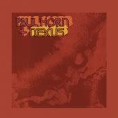Paul Horn & Nexus by Paul Horn
