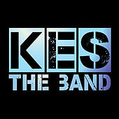 Let Me Know by KES the Band