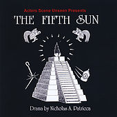The Fifth Sun by Actors Scene Unseen