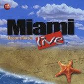 Ochan Pou Yo by Miami Live