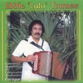 Canciones Romanticas del Compositor Enrique Mayers by Eddie
