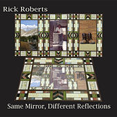 Same Mirror DIfferent Reflections by Rick Roberts (1)