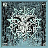 V by Unearthly Trance