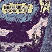 Tatnic Tales by Dan Blakeslee
