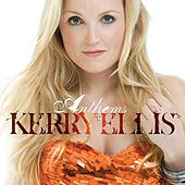 Anthems by Kerry Ellis