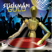 Stickman Gold by Various Artists