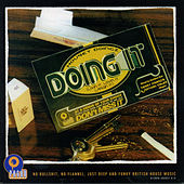 Doing It by Various Artists