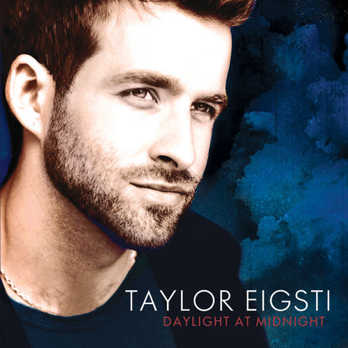 Daylight at Midnight by Taylor Eigsti