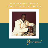 Emmanuel by Norman Hutchins