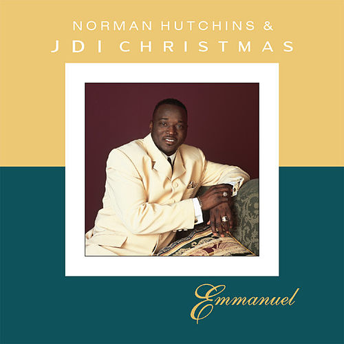 Emmanuel by Norman Hutchins