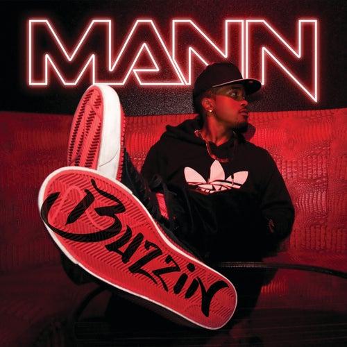 Buzzin' by Mann