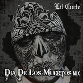 Dia De Los Muertos Mix by Various Artists