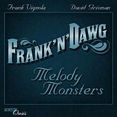Frank N Dawg by David Grisman
