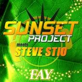 Fay by Steve Stio
