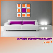Minimal Electro Couch Vol.1 by Various Artists