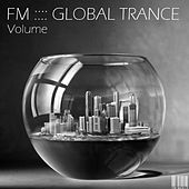 FM Global Trance - DJ Mix by Fatali