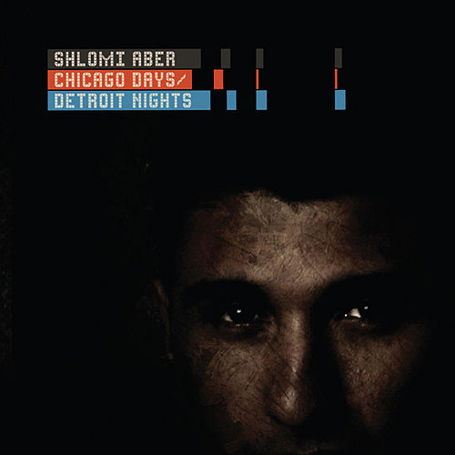 Chicago Days, Detroit Nights by Various Artists