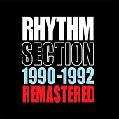 1990-1992 Remastered by The Rhythm Section