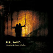 Full Swing by Various Artists