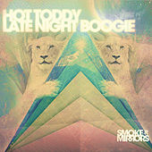 Late Night Boogie by Hot Toddy