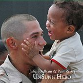 UnSung Hero by Julia Fordham